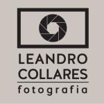 Leandro Collares Fotografia