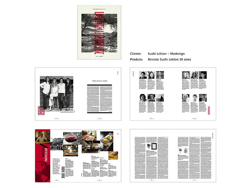 Vinicius de Moraes – Obras Completas (Editora Nova Fronteira)
